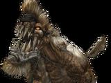 Ugallu (Final Fantasy XIII-2)