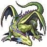 YellowDragon-ff1-psp