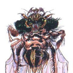 Beelzebub (full-colored).