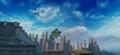 Archades-Skyline-FFXII-TZA.png