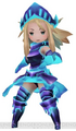 BS Edea Guardian.png