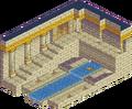 Bervenia Palace 2.PNG