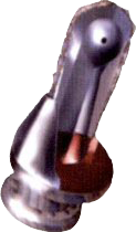 File:Chainsaw FF7.png
