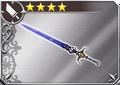 DFFOO Dark Sword (IV)