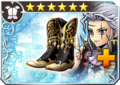 DFFOO Miracle Shoes (VI)+