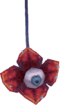 FF3DS-EyeFang