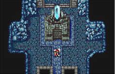 File:FFIII Crystal Room WSC.jpg