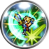 FFRK Aerial Ace Icon