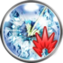 FFRK Breakfrost Icon