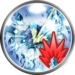 FFRK Breakfrost Icon