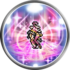 FFRK Fabula Heal Icon