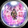 FFRK Fabula Heal Icon