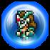 FFRK Gladiator Sphere
