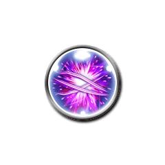 Icon for Twist Drill.