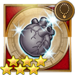 FFRK Ultima's Heart FFXI