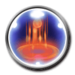 FFRK Water Power Icon