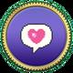 FFV-iOS-Ach-Hes a She