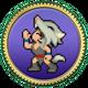 FFV-iOS-Ach-Skull Buster