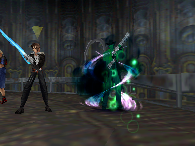 File:FFVIII Disease Breath.png