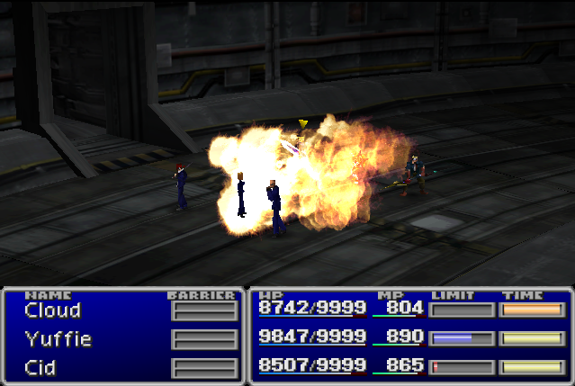 File:FFVII Throw EA.png