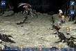 FFVI IOS Storm Dragon