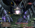 FFX-2 Charge Core.png