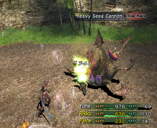 File:FFX-2 Heavy Seed Cannon.png
