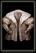 FFXII Barrel Coat