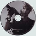 FFXV OST CD Disc4