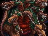 Tiamat (Final Fantasy II)