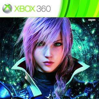 Capa japonesa (Xbox 360).