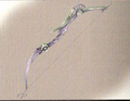 Thumbnail for version as of 03:15, July 8, 2009