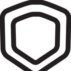 Physical Resistance icon.