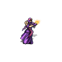 [[Ricard Mage (Final Fantasy V)|]]<br />RikaldMage (RPGe)<br />RicardMage (PS)