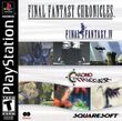 367px-Final Fantasy Chronicles