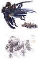 Alexander-FFXII-Concept-art.png