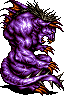 Behemoth-ffvi-gba