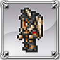 DFFNT Player Icon Fran FFRK 001