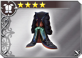 DFFOO Seymour's Robes (X)