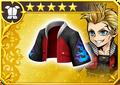 DFFOO Zell's Jacket (VIII)