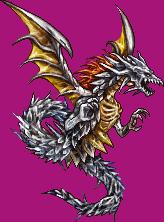 FFI Shinryu PSP