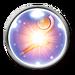 FFRK Addle Icon