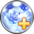 FFRK Basic Instinct Icon