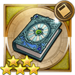 FFRK Book of Light