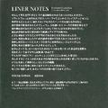 FFVII PC Booklet6