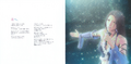 FFX-2 ILE OST Booklet7