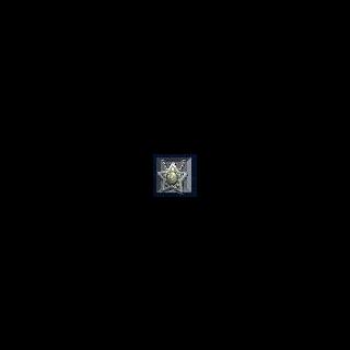 Star pendant final fantasy wiki fandom powered by wikia ffxi star necklaceg aloadofball Gallery