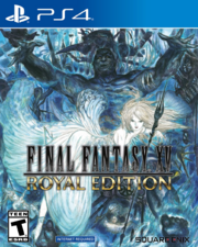 FFXV-Royal-Edition-PS4