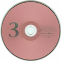 FFX OST Old Disc3