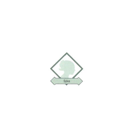 Icon.